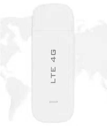 4G USB